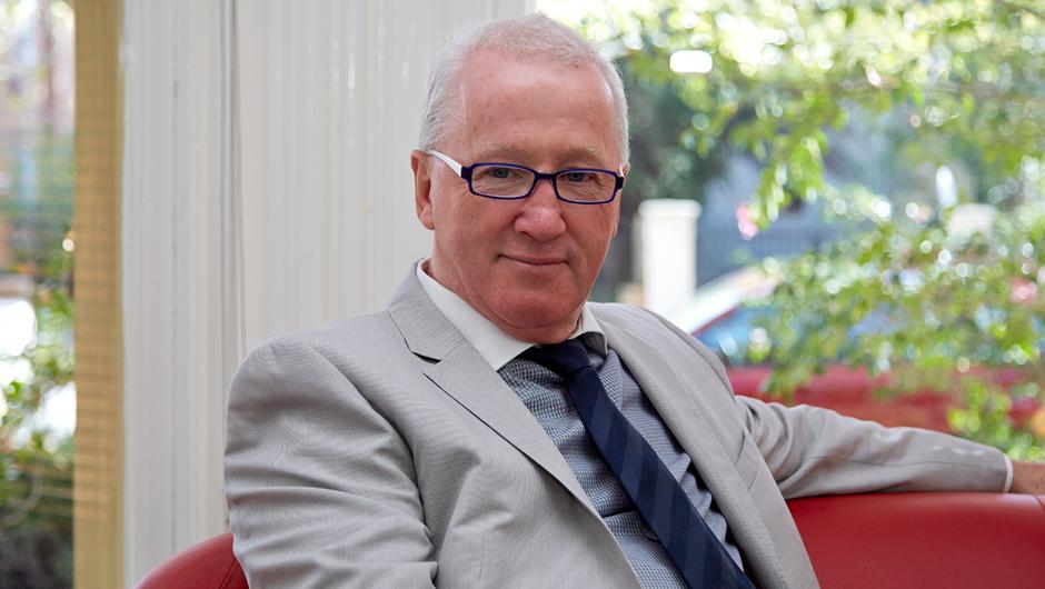 PeterMoran_Profile